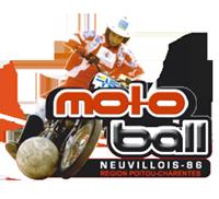 Motoball Neuvillois