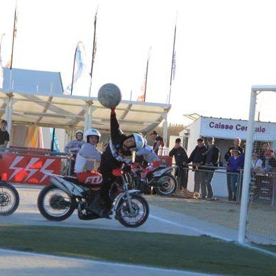 regles-motoball-club-neuvillois-86-03