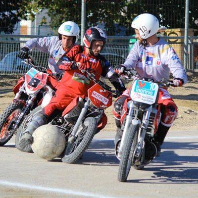 regles-motoball-club-neuvillois-86