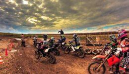 team moto education - ecole moto-neuville 86