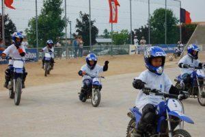 ecole-moto-motocross--motoball-neuvillois-86-3