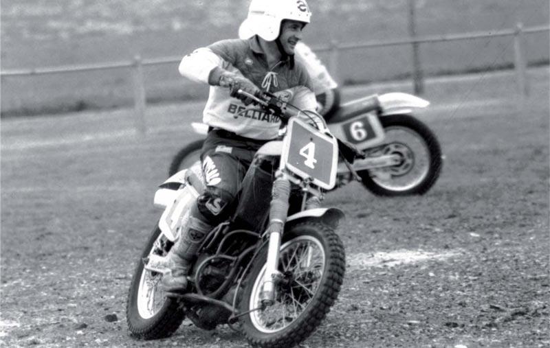 1983-a