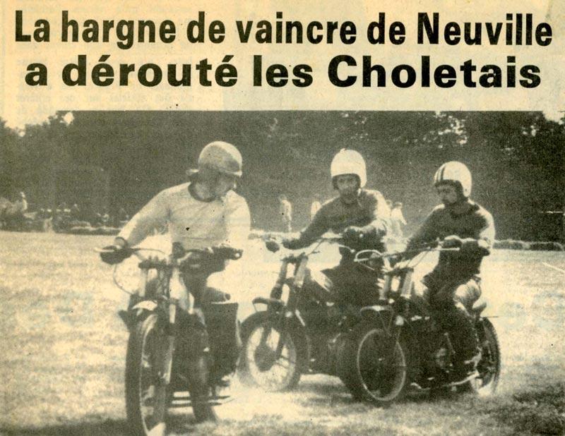 ARTICLE-1980-c