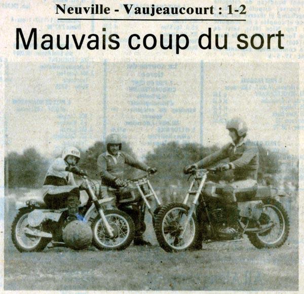 ARTICLE-1983-c