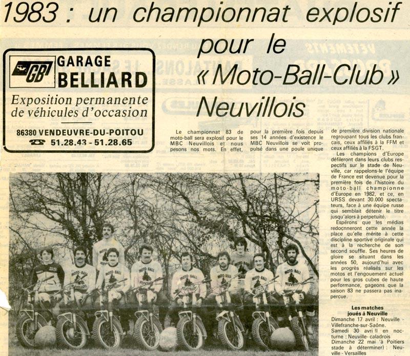 ARTICLE-1983-d