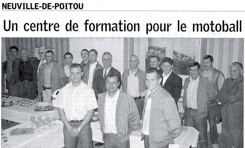 ARTICLE-1999-d