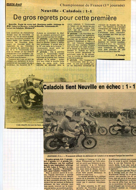 Caladois-tient-Neuville