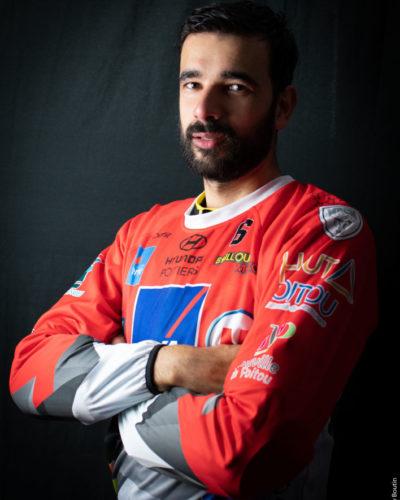 Marc Compain (capt (2)