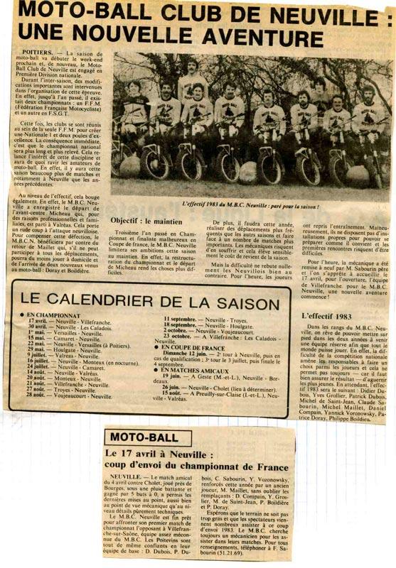 archive-calendrier-1983