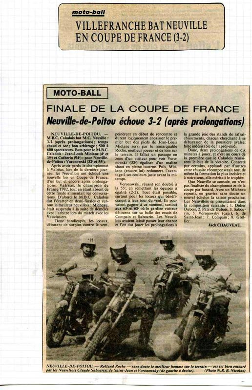 archive-neuville-caladois