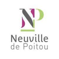 partenaire-motoball-neuvillois-02