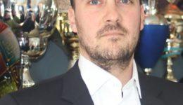 02-Bertrand-DELAVAULT-manager-général-(1)