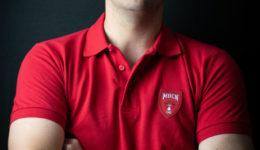Bertrand Delavault (entraineur) (1)