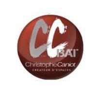 logo-ccbat