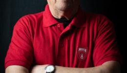 Alain Pichard (entraineur adj (1)