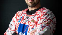 Joffray Mirebeau (2)