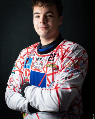 Justin Dalibard (2)