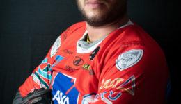 Valentin Sciare (2)