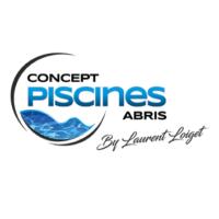 logo concept piscines 2