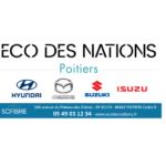 Eco des nations 3