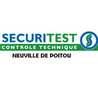 SECURITES 1